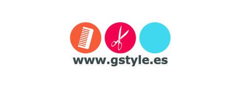 Lanzamiento de la nueva versión de Gstyle
