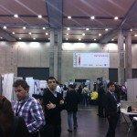 Gsoft-Dia de la Persona Emprendedora de Valencia