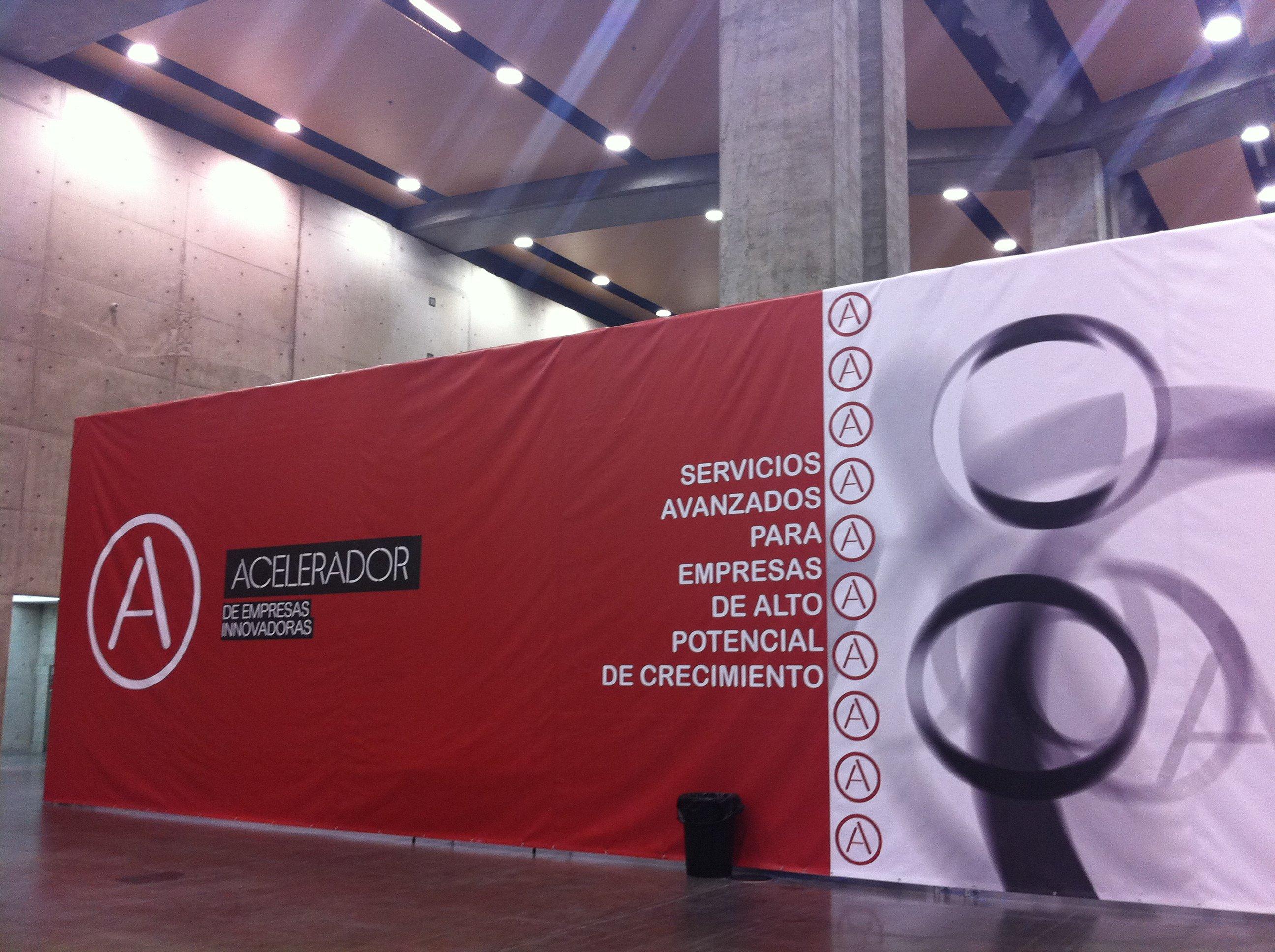 Gsoft-Dia de la Persona Emprendedora de Valencia 3