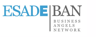 Aquí Hay Menú en la primera edición del Seed Investment Forum de la red de business angels de ESADE Alumni