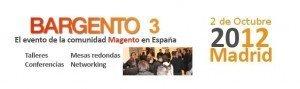 bargento3