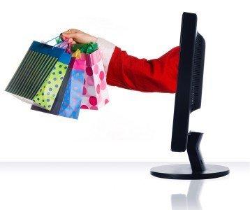 ¿Por qué deben las pymes vender online?