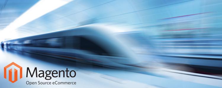 Instalación de Magento, magento SpeedUp, Aumentar velocidad de Magento, Plesk