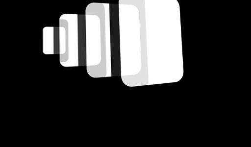 PhoneGap hace el desarrollo de aplicaciones móviles más accesible