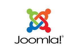 5 razones para usar Joomla