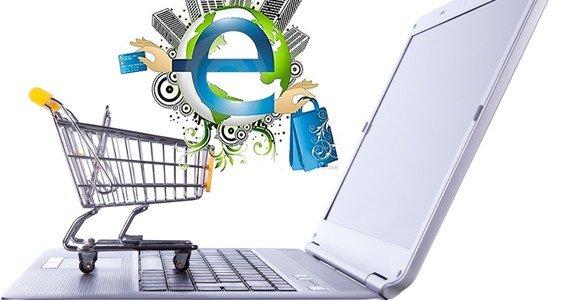 Red.es presenta el tercer programa de ayudas 'Mentoring en comercio electrónico'