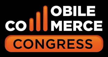 II Edición de Mobile Commerce Congress