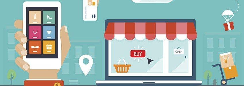 Errores que hacen fracasar una tienda online