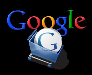 """La """"Compra"""" aun mas fácil a través de Google"""