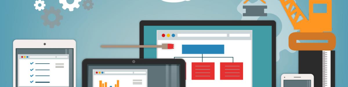 ¿Porque es importante cambiar el diseño web de tu sitio?