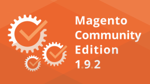 Magento 1.9.2