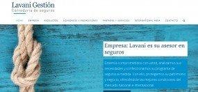 Lavani Gestión Integral