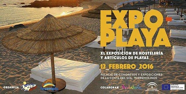 Expoplaya2016