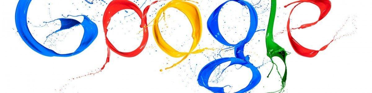 Nuevos cambios en el algoritmo de Google