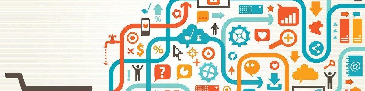 Ideas para impulsar tu tienda online