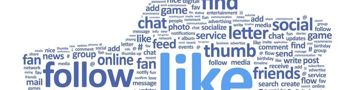 Tener éxito en tus campañas de Facebook