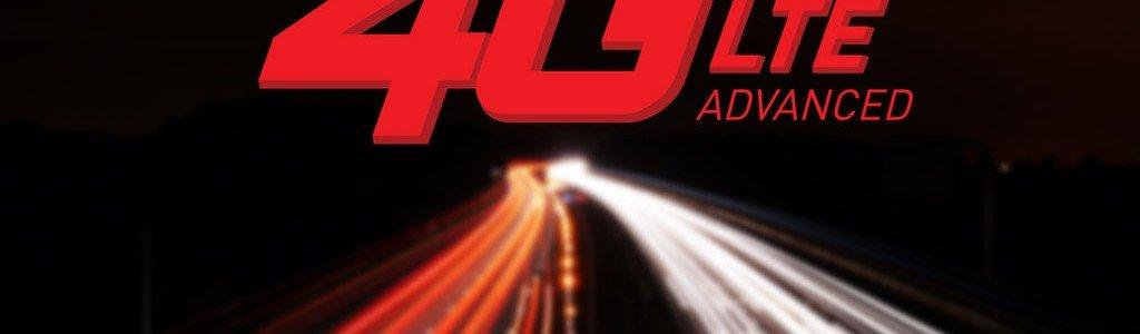 Nuevos servicios de internet rural en valencia 4g