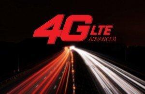 Servicio internet rural valencia 4G