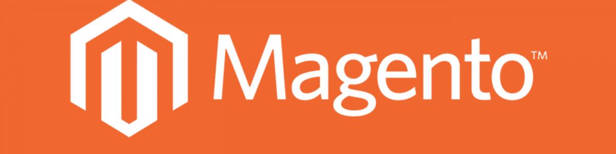 La tienda online Magento definitiva: Magento junto a Drupal