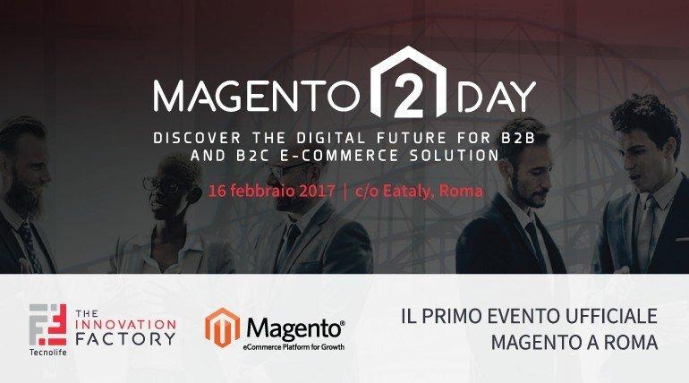 MAGENTO-2-DAY-tiendas-online-magento