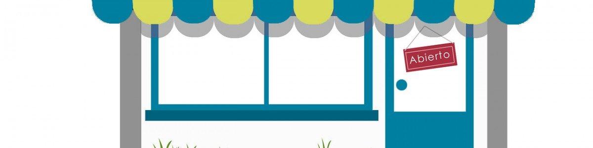 Diseño y desarrollo de tiendas online y su evolución