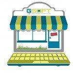 tienda online gsoft
