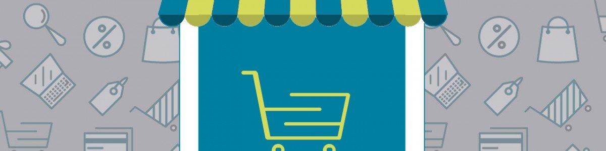 Tiendas online para pymes: Una inversión de futuro