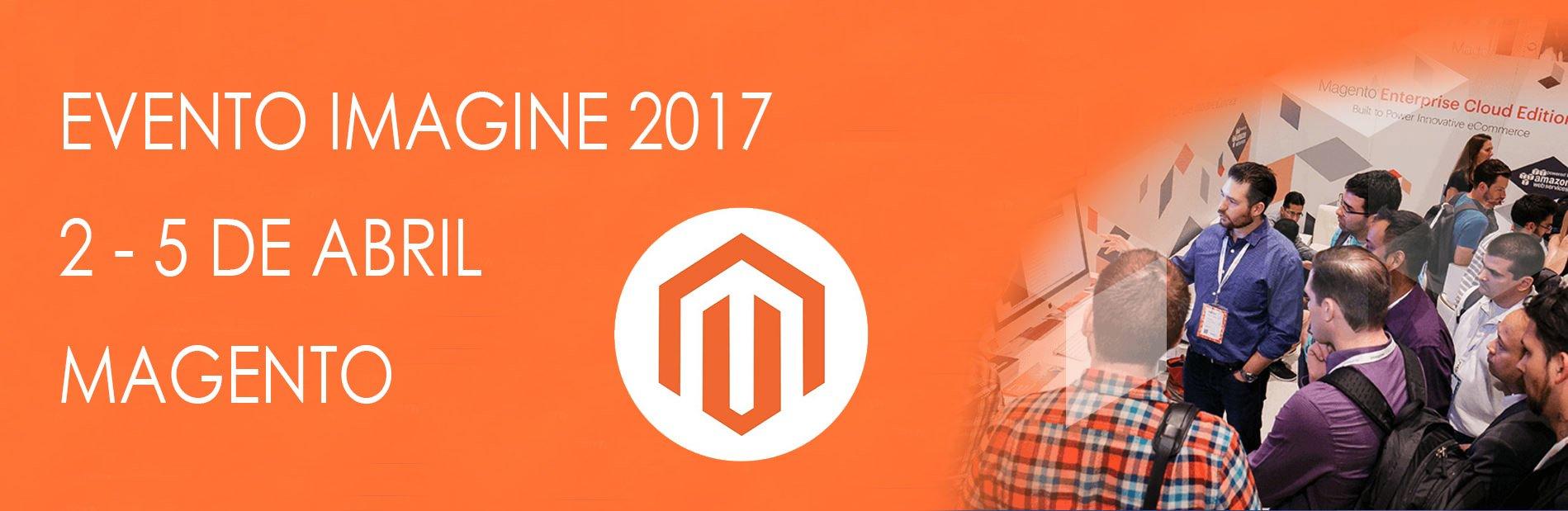 Magento imagine 2017 portada