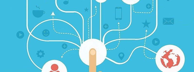 Marketing Digital y Tienda Online, unidos para siempre