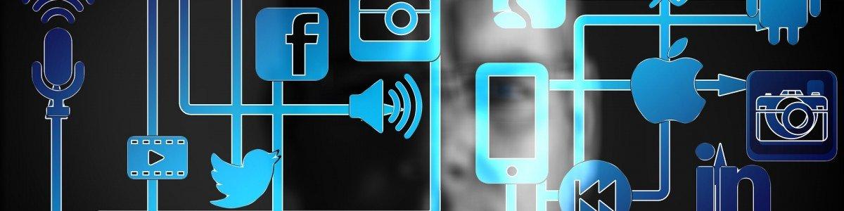 Las mejores Redes Sociales para su negocio