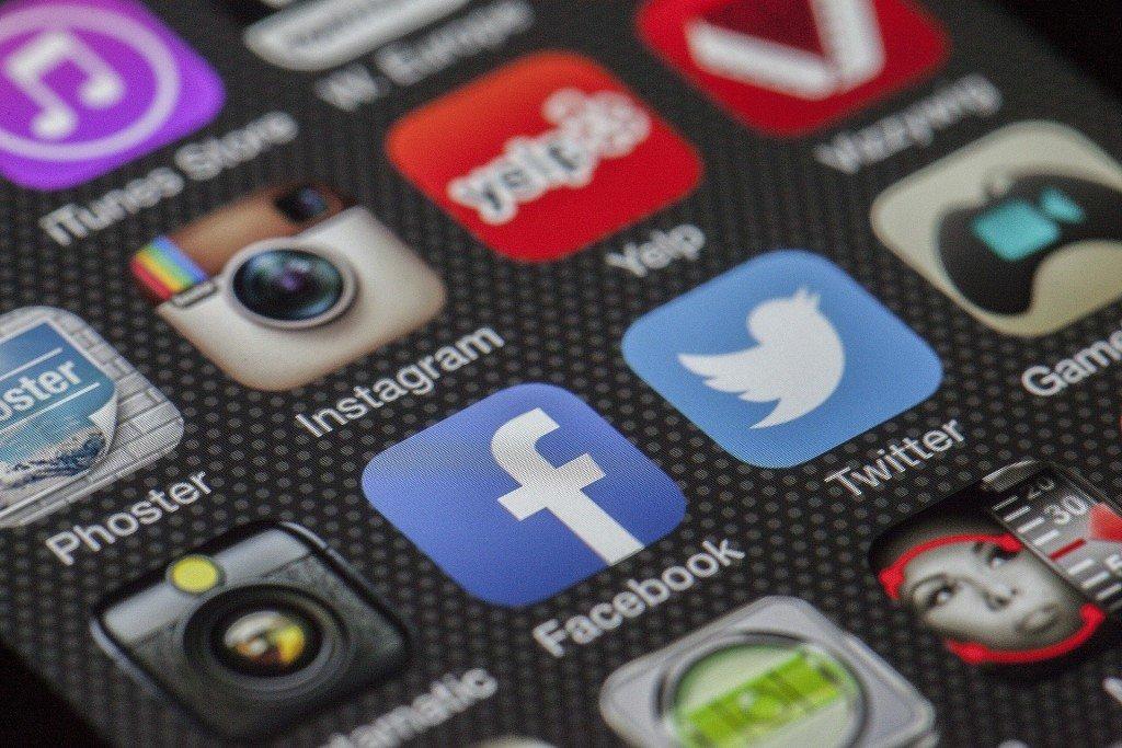 las mejores redes sociales para su negocio rrss