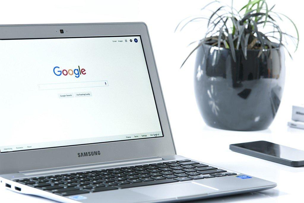 Factores a tener en cuenta antes de crear tu tienda online SEO