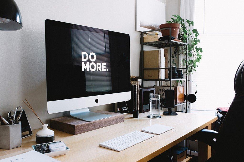 Factores a tener en cuenta antes de crear tu tienda online diferenciación
