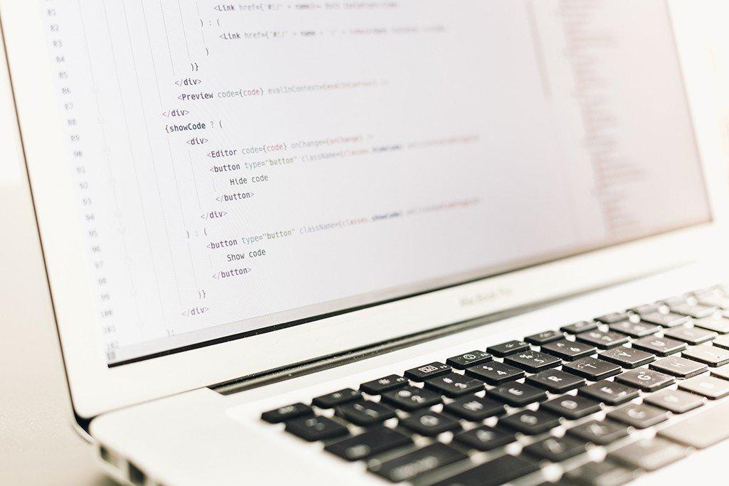 Factores a tener en cuenta antes de crear tu tienda online plataforma