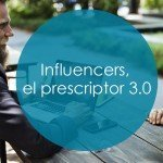 Influencers prescriptor 3.0