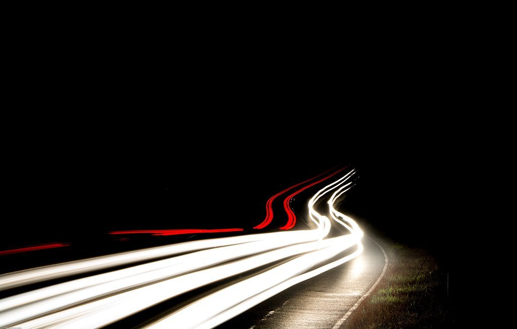 Velocidad de carga en tiendas online portada