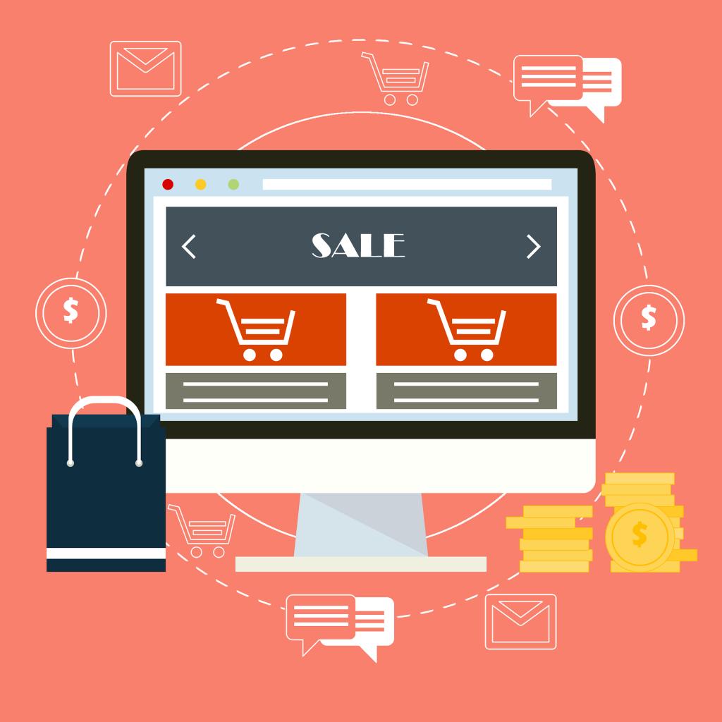 e-commerce awards espana 2017 tienda online