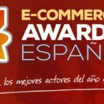 e-commerce awards espana 2017