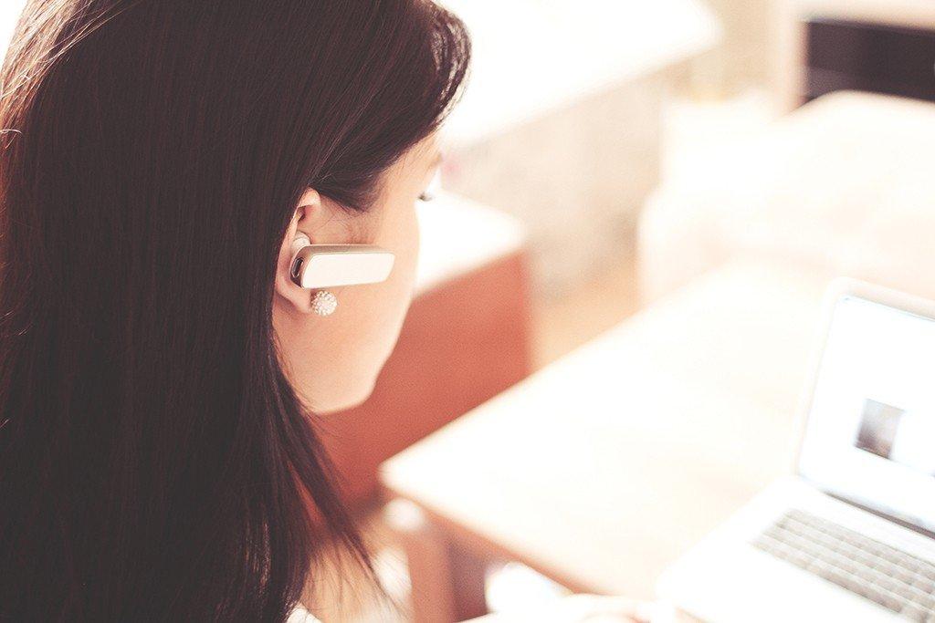 Servicio de atención al cliente en tiendas online aspectos