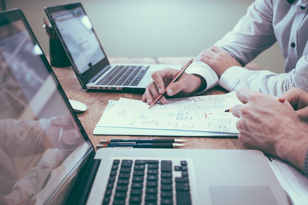 Servicio de atención al cliente en tiendas online estrategia