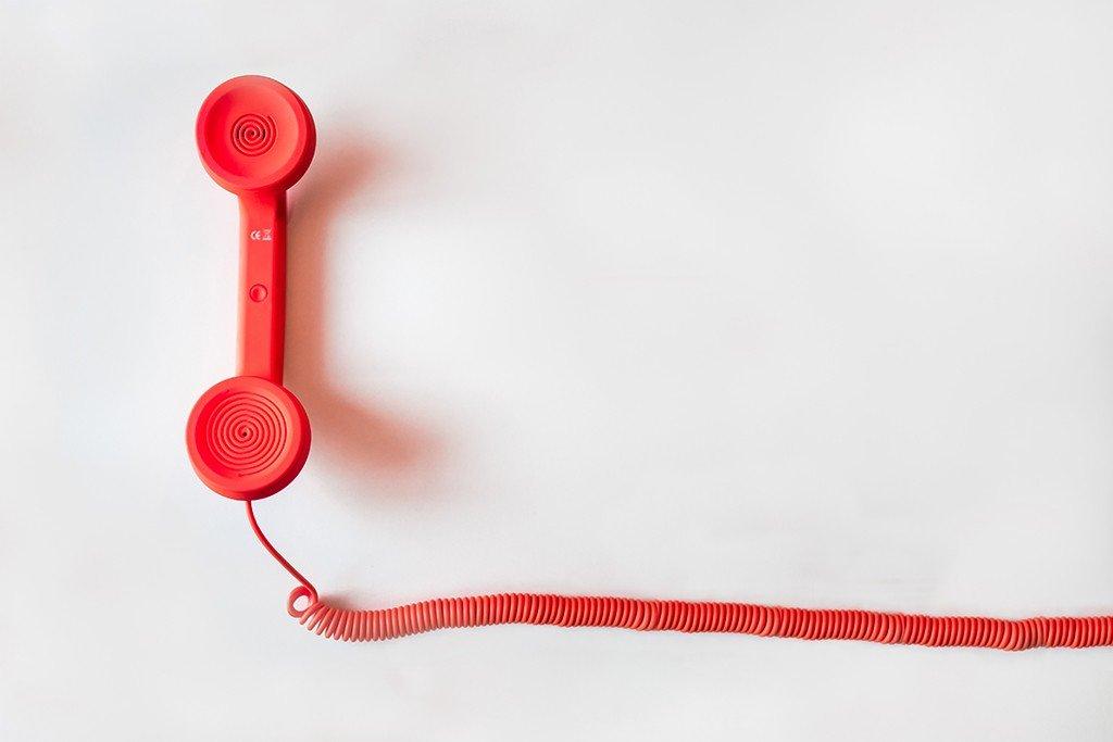 Servicio de atención al cliente en tiendas online multicanal