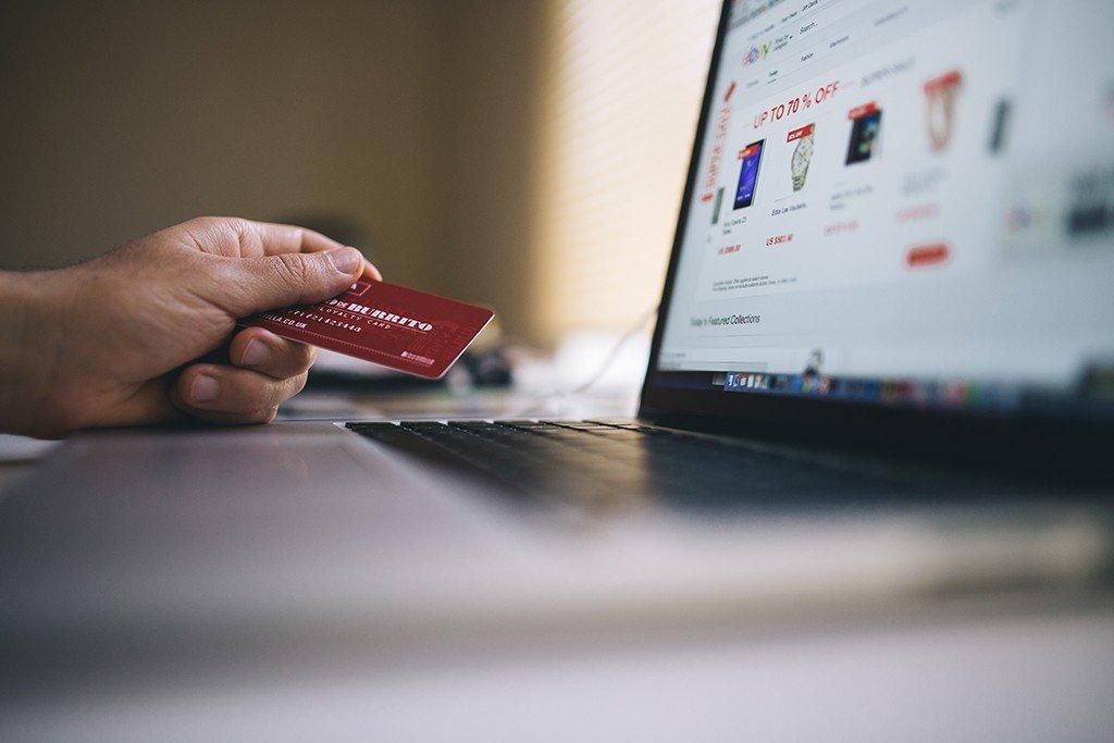 crecimiento del ecommerce en españa compra online