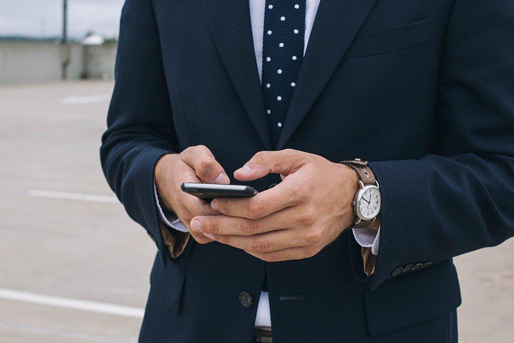 crecimiento del ecommerce en españa smartphone