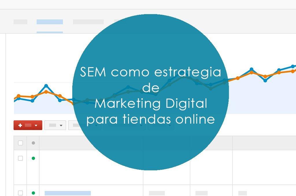 sem estrategia marketing digital portada
