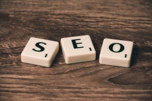 seo como estrategia de marketing digital tiendas online