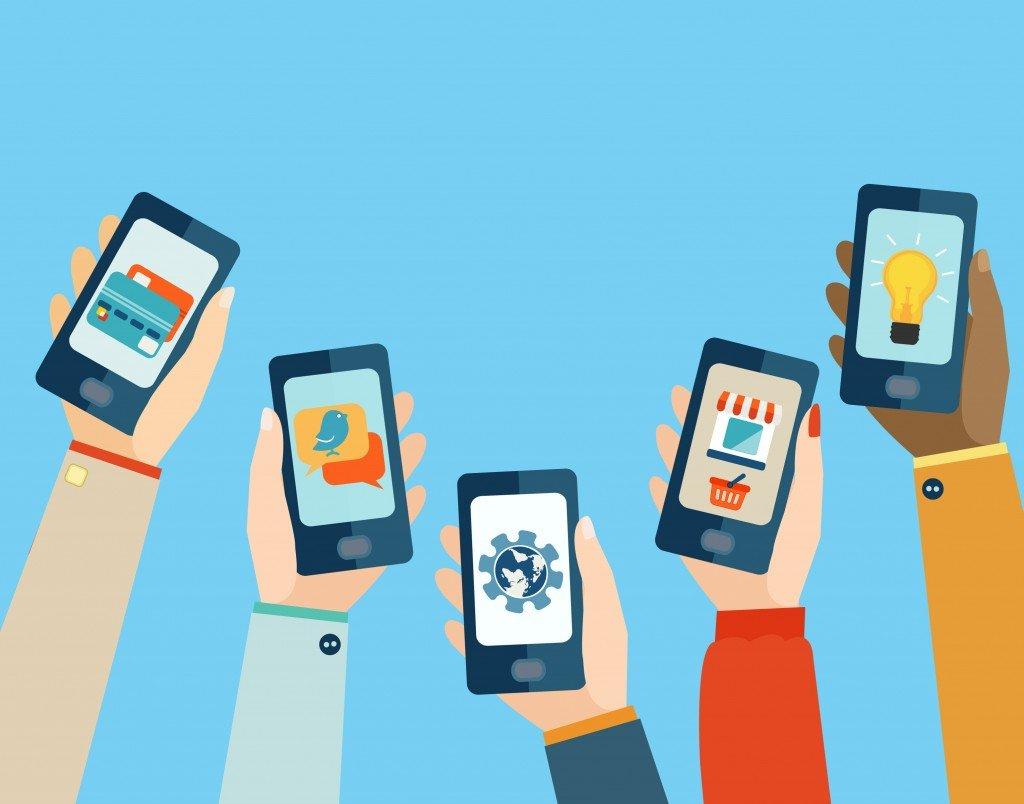 Usabilidad y diseño de tiendas online usabilidad web