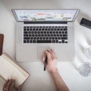 herramientas de medición y reputación online