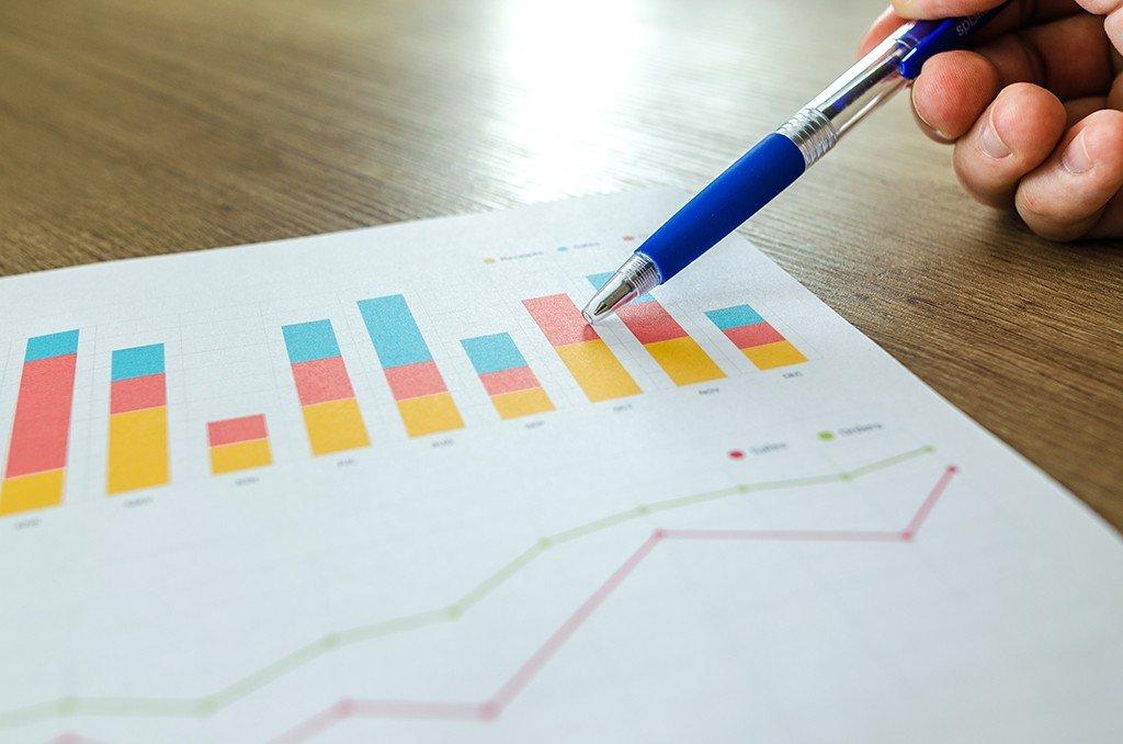 herramientas de medición y reputación online KPIs