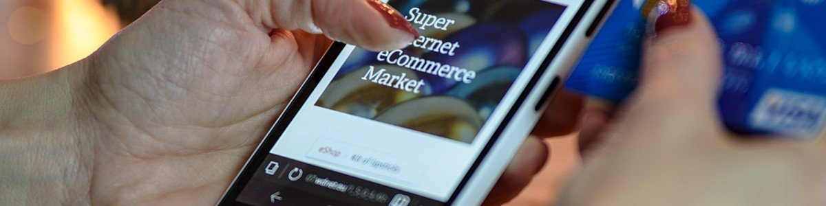 Marketplaces versus Tienda Online propia