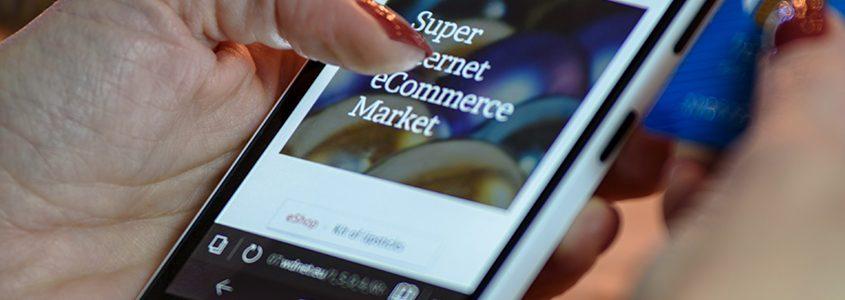 marketplaces o tienda online